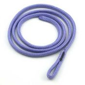 Accessory Cord | Periwinkle | 3mm Polycord | 20 inch